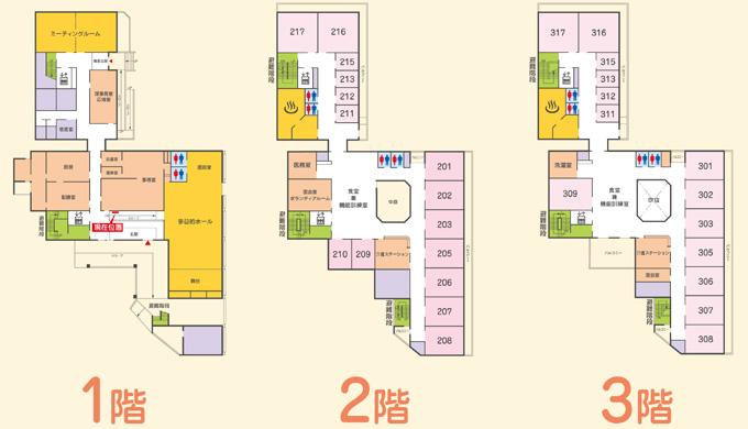 2012kiku-map
